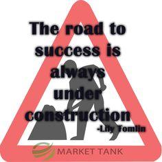 Keep building! #success #motivation #work #workhard #working #money #marketing