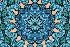 The Mandala - Untitled by Mark Sedgwick on 500px
