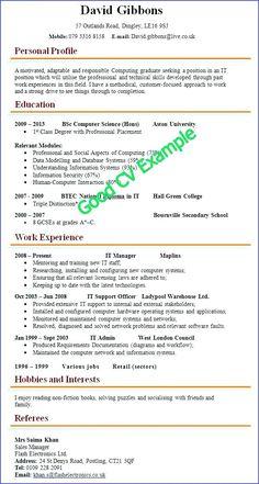 29485b9102e19f9959d5705ace63fb0a Jk Bank Job Form on job advertising, job building, job government, job house, job shop, job history, job computer, job car, job search, job money, job loss, job design,
