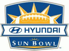 2014-12-27 Hyundai Sun Bowl, Arizona St 36 - Duke 31