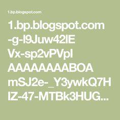 1.bp.blogspot.com -g-l9Juw42lE Vx-sp2vPVpI AAAAAAAABOA mSJ2e-_Y3ywkQ7HIZ-47-MTBk3HUGqSZwCLcB s1600 0a50f9fd724ef406744652522df61d39.jpg