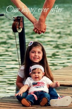 Pinterest family photo idea