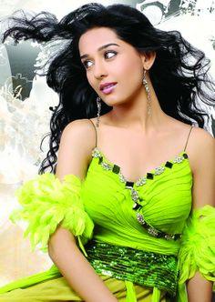Acting is a very precarious career, says Amrita Rao