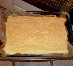 Biskuitteig, ein beliebtes Rezept aus der Kategorie Kuchen. Bewertungen: 24. Durchschnitt: Ø 4,5.