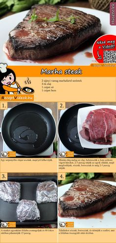 Awesome steak are offered on our web pages. Rump Steak Recipes, Skirt Steak Recipes, Catfish Recipes, Grilling Recipes, Fajita Marinade, Steak Fajita Recipe, Steak Fajitas, Grilled Skirt Steak, Marinated Flank Steak