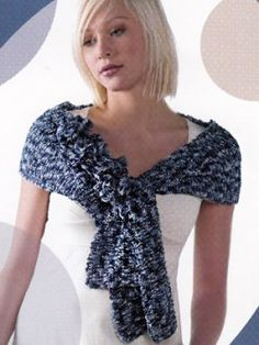 Free Patterns | Knitting Fever Yarns & Euro Yarns | Page 36