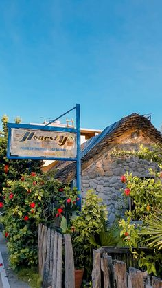 Traveling to Batanes for the First Time: Honesty Coffee Shop Vacation Places, Places To Travel, Vacations, Fort Santiago, Batanes, Plain Wallpaper, House Plants Decor, Crashing Waves, Walled City