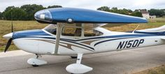 2012 Cessna 182T Skylane for sale in (3R9) Lakeway, TX USA => www.AirplaneMart.com/aircraft-for-sale/Single-Engine-Piston/2012-Cessna-182T-Skylane/13447/