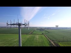 Airware Aerial Inspection for the Telecom Industry - Click Here for more info >>> http://topratedquadcopters.com/airware-aerial-inspection-for-the-telecom-industry/ - #quadcopters #drones #dronesforsale #racingdrones #aerialdrones #popular #like #followme #topratedquadcopters