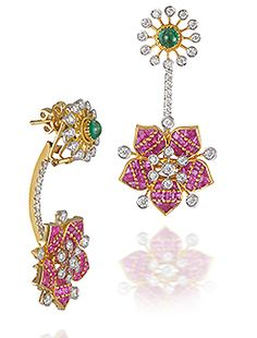 jewellery banaras collection - Google Search