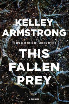 spellbound kelley armstrong free ebook