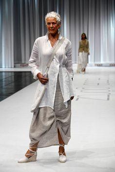 Idiosyncratic Fashionistas