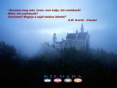 #AMAranth #Cleadur