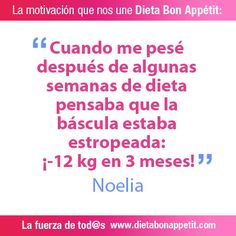 Noelia Yoga Kundalini, Boarding Pass, Paleolithic Diet, Healthy Dieting, Weight Loss Diets, Health And Beauty, Strength