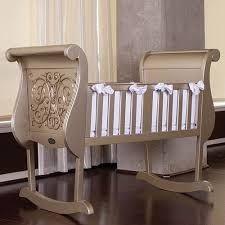Resultado de imagen de baby cradles