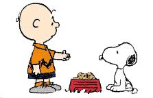 snoopy clip art | Snoopy Peanuts Desktop Wallpaper | Small Talk by Giftapolis