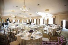 TSG Weddings www.tsgweddings.com