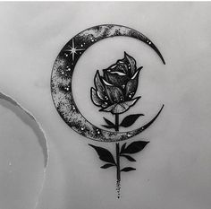 *Honestly thinking about getting this on the top of my hand. Dainty Tattoos, Dope Tattoos, Pretty Tattoos, Symbolic Tattoos, Beautiful Tattoos, Flower Tattoos, Body Art Tattoos, Hand Tattoos, Small Tattoos
