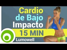 Cardio Training Workout at Home for Fat Loss - 30 Minutes Lower Ab Workouts, At Home Workouts, Pilates Workout, Butt Workout, Pilates Fitness, Youtube Cardio, Benefits Of Cardio, Walking Exercise, Biologique