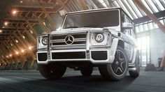 AMDMODE - Car of the week: Mercedes-Benz G CLASS Read on and find out how it developed through cars vs lamborghini cars sports cars sport cars Mercedes G Class Suv, Mercedes Benz Models, Mercedes Car, Mercedes Benz Amg, G63 Amg, Super Sport Cars, Luxury Suv, Celestial, Cars