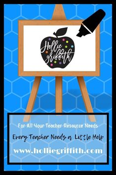 For all your teacher