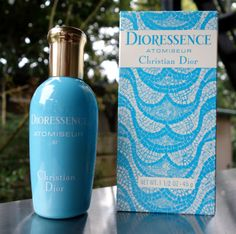 Image result for dioressence perfume