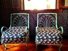 Estampa Caveira preta  Estampa a venda no nosso site!  #amo #art #casa #restaurante #colour #cores #decoracao #design #dua #duatecidos #estampa #estampaesclusiva #estampas #estampaspersonalizadas #fabric #famosa #fashion #HomeDecor #instapic #lardocelar #linda #luanarezende #photooftheday #poltrona #print #prints #tailormade #tecidomaislindodacidade #tecidos #tropical #tvglobo #unico