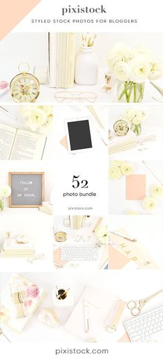 Looking for flatlay