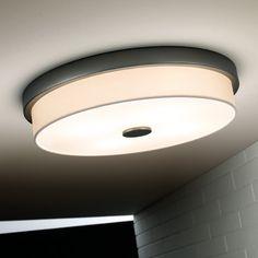 Rondo F Ceiling Light
