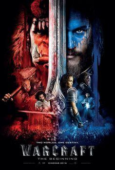 Warcraft: The Beginning - WoWWiki - Wikia