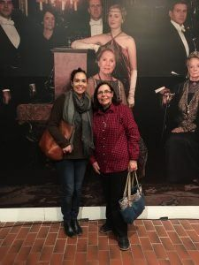 Downton Abbey Exhibition - Carrie Turansky Downton Abbey Movie, Julian Fellowes, Second Wedding Dresses, Lady Mary, Beautiful Costumes, Happy Reading, New York Travel, Carrie, Carry On