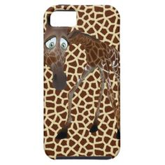 Giraffe iPhone 5 Cover We have the best promotion for you and if you are interested in the related item or need more information reviews from the x customer who are own of them before please follow the link to see fully reviewsHow to          	Giraffe iPhone 5 Cover Review from Associ...