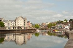 Exeter Offices Guide - Check our website for office information on any location http://www.theofficeproviders.com