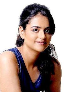 Beautiful indians amateur girls
