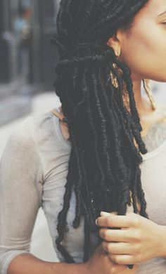 #locs #perfect #naturalhair