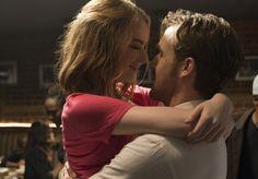 Encore: How 'La La Land' Director Damien Chazelle, His Team & Lionsgate Faced The Music & Resurrected The Original Hollywood Musical – Deadline