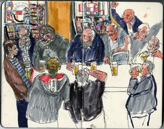 Graham Firth - wetherspoons-revisited-11.jpg (1000×785)