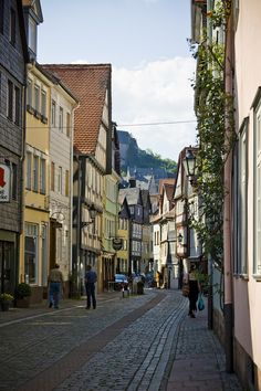 1000 Images About My Home Town On Pinterest Germany