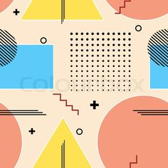 https://www.colourbox.com/preview/19398917-color-seamless-pattern-bright-geometric-pattern-in-the-memphis-style-bright-background-for-your-design-wallpaper-fabric-paper-stock-vector.jpg