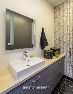 36 HauHaus - WC | Asuntomessut