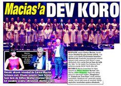 Takvim Gazetesi - 16.04.2016
