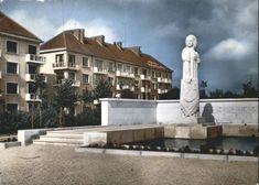 calais-monument-aux-morts.jpg