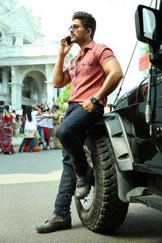 Allu Arjun Sarrainodu Movie Audio Release Date Posters Dj Movie, Movie Photo, Actors Male, Actors & Actresses, Allu Arjun Hairstyle, New Photos Hd, Allu Arjun Wallpapers, Allu Arjun Images, South Hero