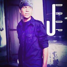 New promo!! #entrepreneur#lead#stepupJdrop! #musicvideo#music#celebrity#model#hiphop#trap#edm#new#love#positive#instagram#instagood#instafamous#rapper#style#leather#fashion#popularpic#film#gqmagazine#jesus -CLICK LINK IN BIO- http://tipsrazzi.com/ipost/1506309826430335630/?code=BTnfM5uD3qO
