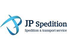 JP Spedition & Transport, s.r.o. – Sbírky – Google+ Transportation, Signs, Google, Shop Signs, Sign