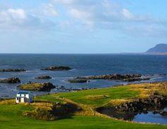 Mosaïque Islandaise | Autotours en Islande | Island Tours Rive Nord, Fjord, Parc National, Tours, Water, Outdoor, Modern Buildings, Big Pools, Design Hotel