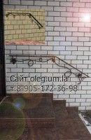 Перила кованые Stairs, Home Decor, Ladders, Homemade Home Decor, Stairway, Staircases, Decoration Home, Stairways, Interior Decorating
