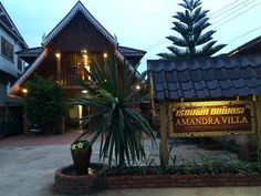 Luang Namtha Amandra Villa Laos, Asia Set in a prime location of Luang Namtha, Amandra Villa puts everything the city has to offer just outside your doorstep. Both business travelers and tourists can enjoy the hotel's facilities and services. Free Wi-Fi in all rooms, 24-hour security, convenience store, daily housekeeping, photocopying are on the list of things guests can enjoy. Each guestroom is elegantly furnished and equipped with handy amenities. The hotel offers various r...