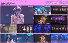 公演配信170722 AKB48 16期研究生 公演