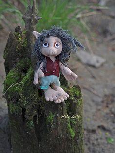 https://www.etsy.com/ru/listing/279986012/ebook-german-crochet-tutorial-amigurumi #goblin #amigurumi #Petslair #goblindoll #dollamigurumi, #elfmagic #handmadetoys #gnomeDoll #dollpattern  #amigurumipattern #instadolls #гоблин #crochetdolls #crocheting #crochetpattern #amigurumi #craft #CrochetTutorials #tutorialsBabyItem #TutorialsToys #Hobbitcrochet #crochettroll #trollpattern #goblinpattern #Hobbitpattern #Hobbitdoll #monstertoy #monstercrochet #monsteramigurumi #patternamigurumi